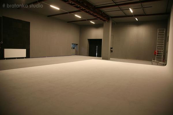 Bratanka Studio Filmowe i Zdjęciowe